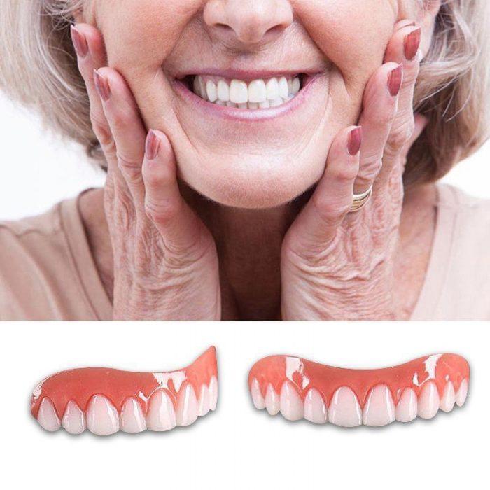 Портят зубы