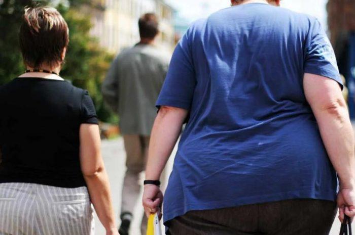 Плохая погода способствует появлению лишнего веса
