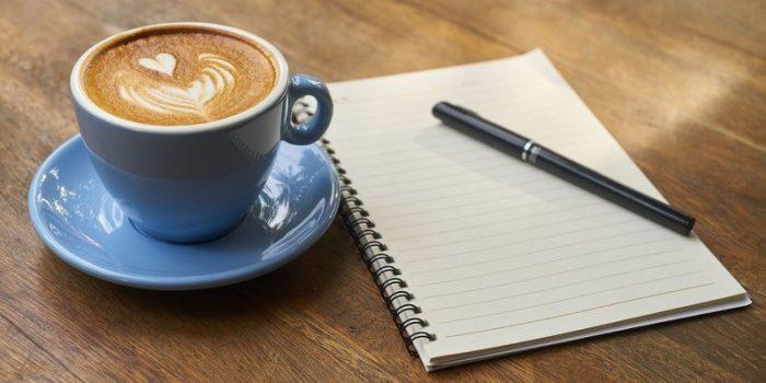 Кофейная диета с молоком
