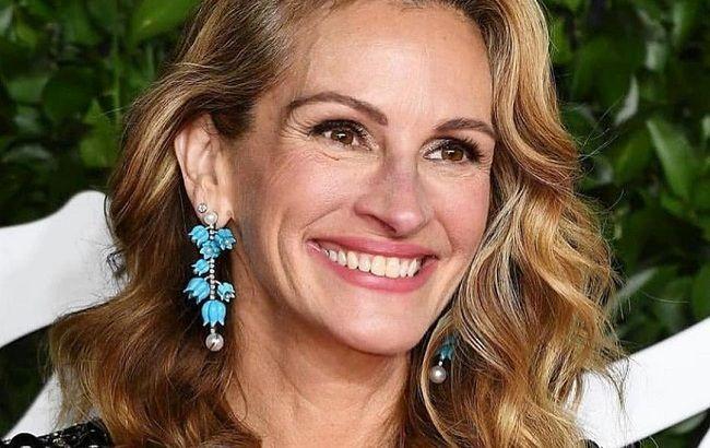Старение кожи лица: причины, как сохранить молодость?