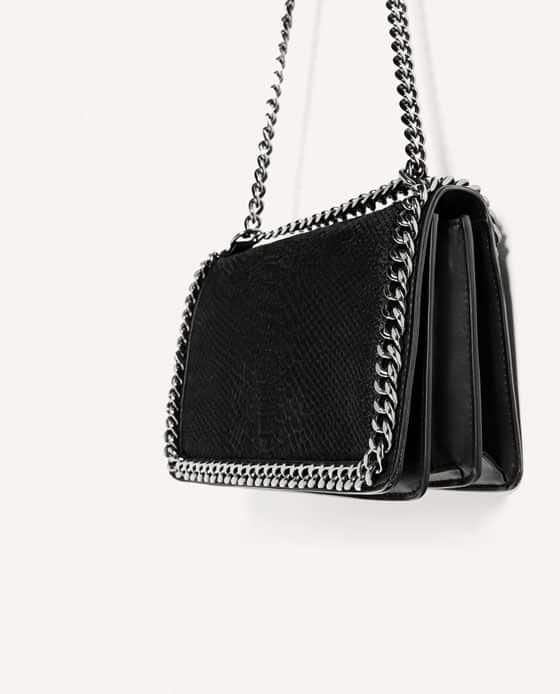 Мода на сумки