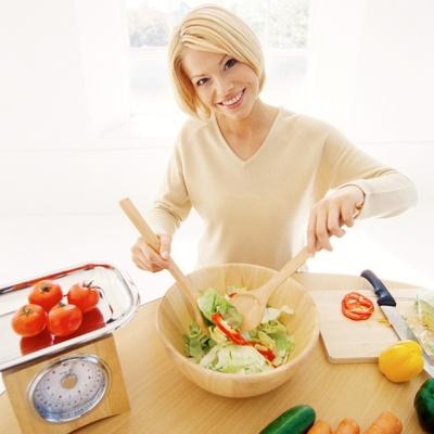 Как есть и не толстеть: советы диетологов