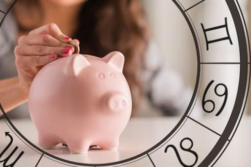 Финансовый гороскоп 2021 по знакам зодиака