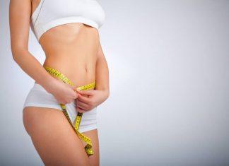 Диетологи рассказали о самой эффективной диете года