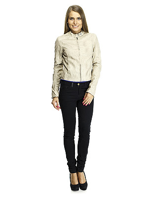Коллекция брендовой одежды для девушек (ФОТО)