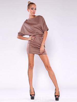 платье, блуза