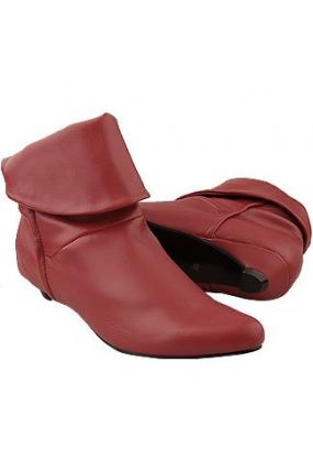 обувь, сапоги, ботинки, ботильоны
