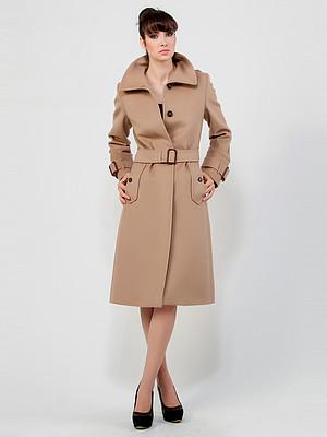 Как выглядеть стильно в холодную погоду?