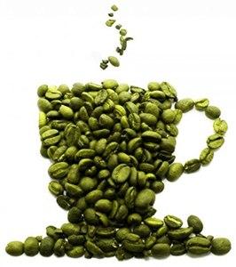Ученые назвали 5 причин пить зеленый кофе