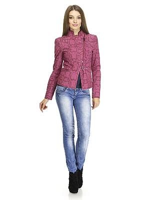 Осенняя коллекция женских курток 2013 (ФОТО)