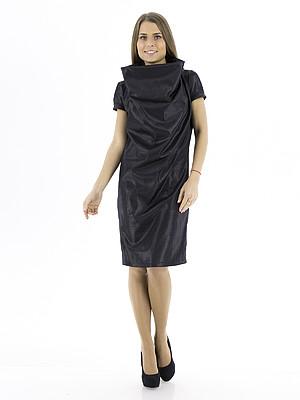 женской одежды BON-ION