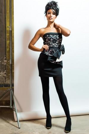коллекция женской одежды осень 2013 от Rinascimento