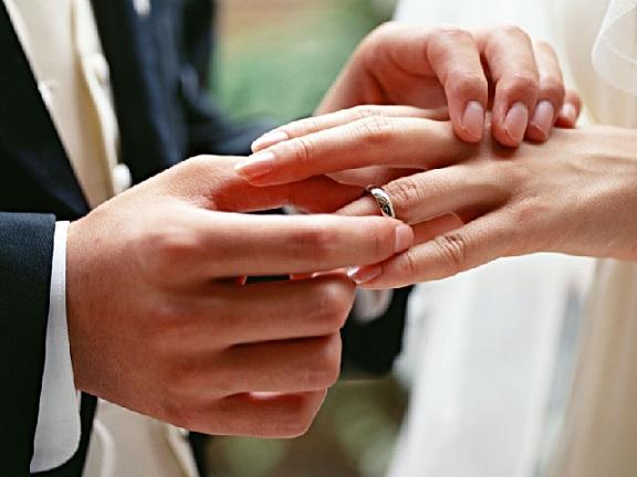 Вторые браки