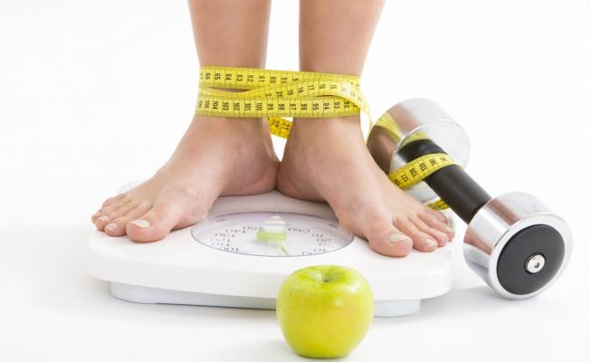 Опасные способы похудения