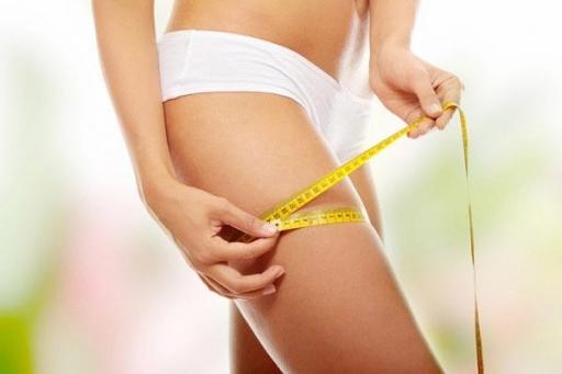 Сила самовнушения в коррекции веса