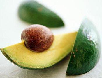 Ученые обнаружили фрукт, очищающий печень от токсинов