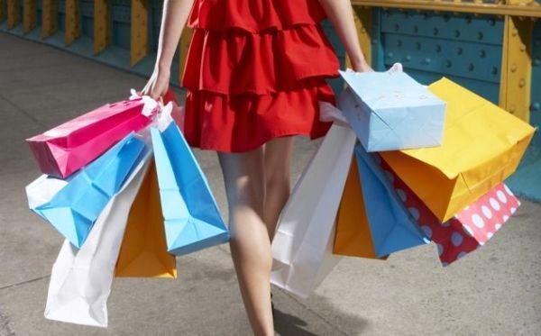 Исследователи выяснили, что шоппинг продлевает жизнь