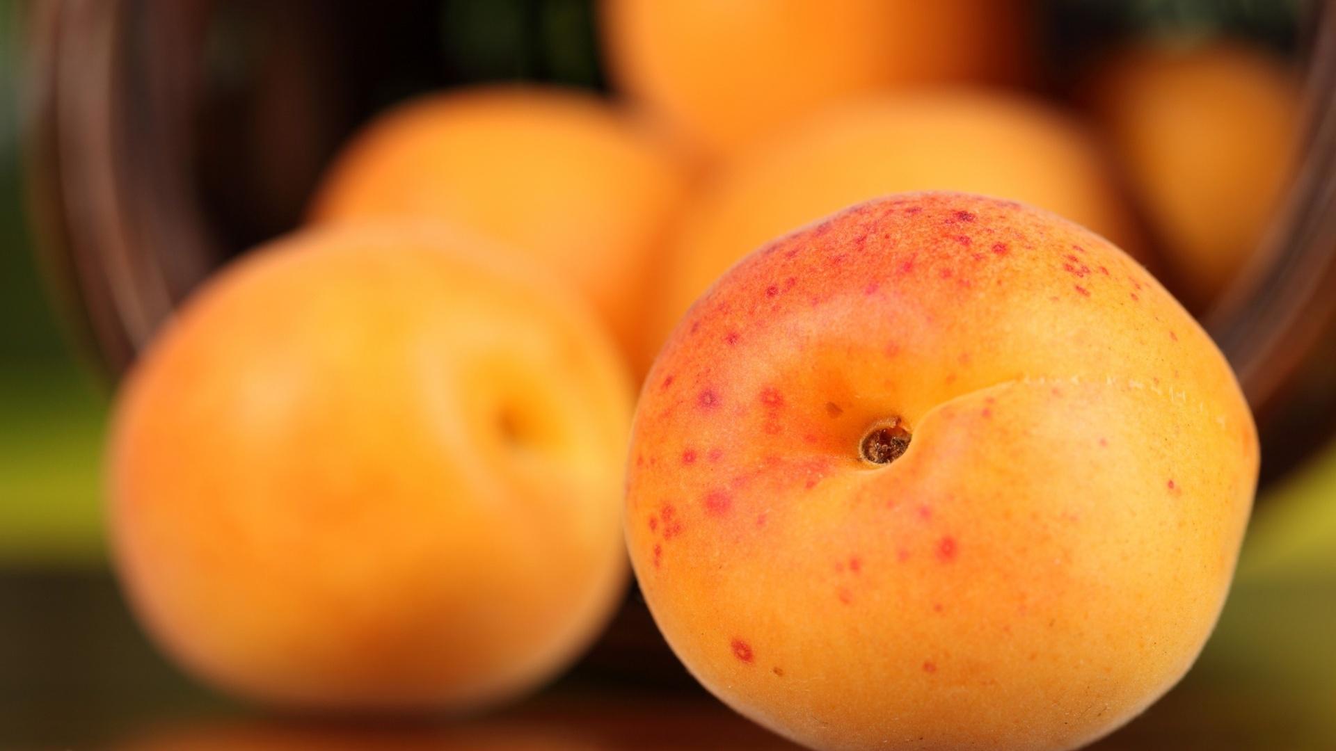 Эти фрукты укрепляют здоровье и снижают риск развития рака