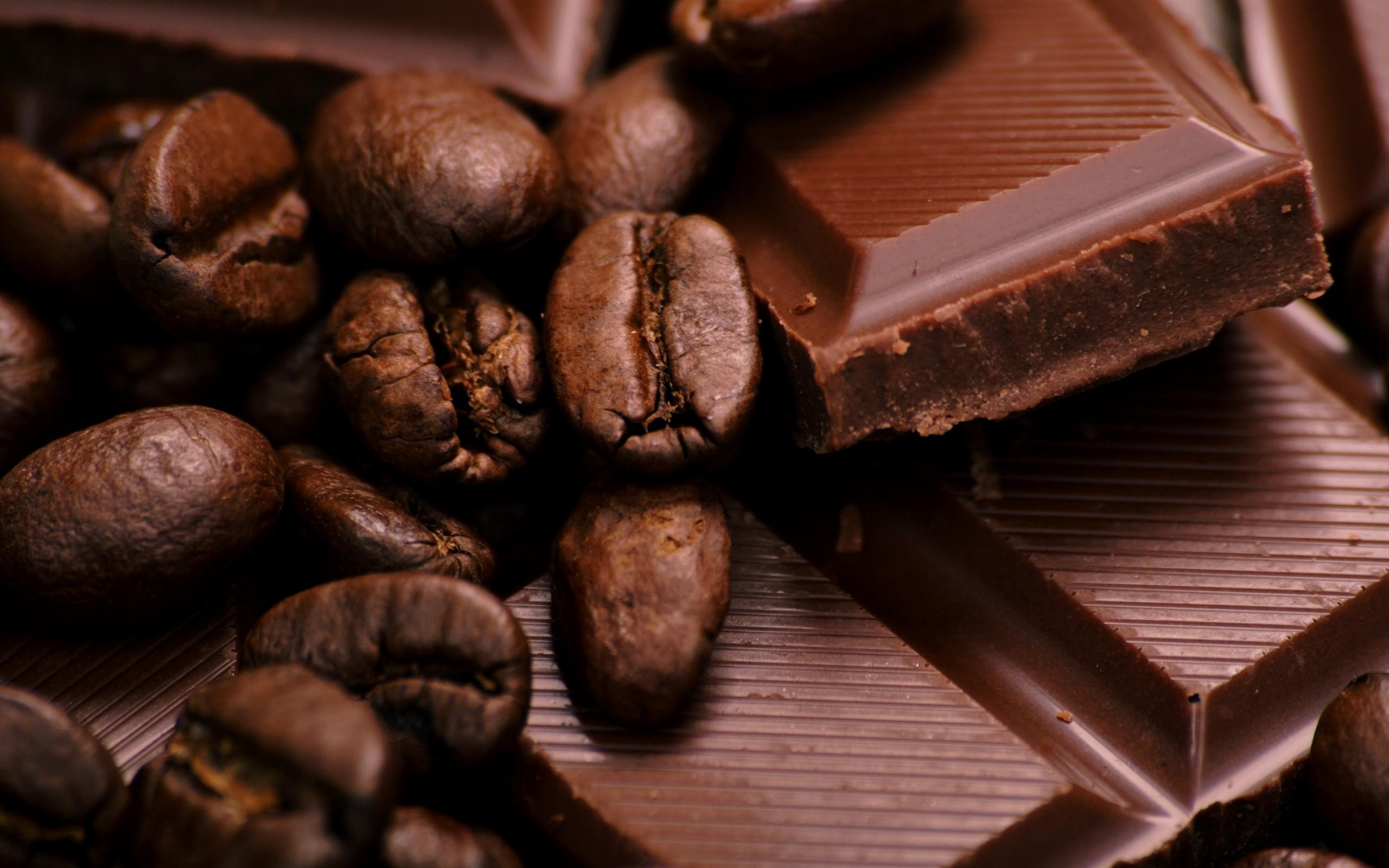 Ученые утверждают, что темный шоколад опасен для здоровья