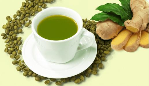 Ученые назвали два главных ингредиента для похудения