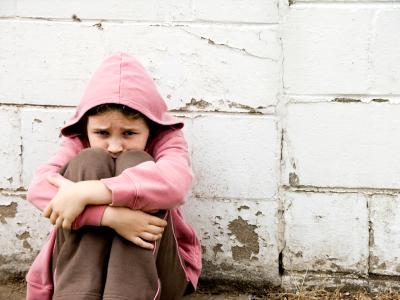 Основные кризисы детского возраста