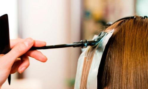 Ламинирование волос в домашних условиях
