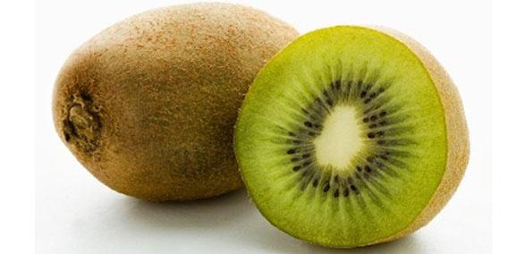 Похудение на экзотических фруктах