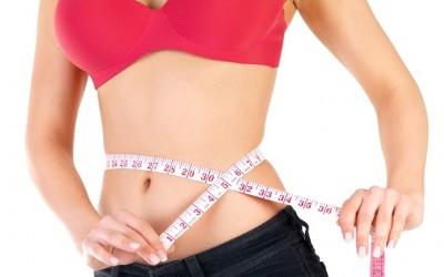 Для похудения нужно кушать 9 раз в день
