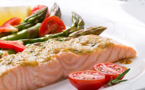 Влияние рациона питания на здоровье