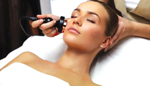 Популярные процедуры для омоложения в салонах красоты