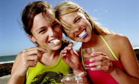 Интересные способы использования пищевой соды