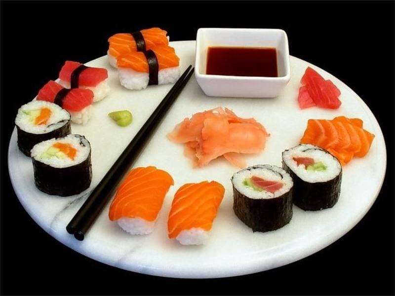 Негативное влияние суши на сердце