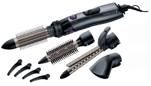 Воздушный стайлер для волос