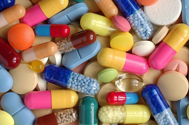 Почему витамины в таблетках не помогают
