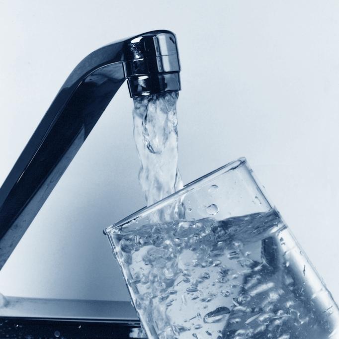 Сколько воды нужно пить зимой